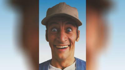 Best Jim Varney movies
