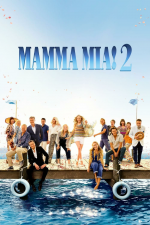 Мамма MIA! 2