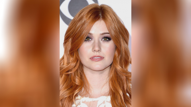 Best Katherine McNamara movies