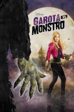 Garota vs. Monstro