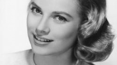 The best classic actresses