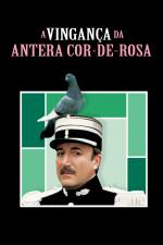 A Vingança da Pantera Cor-de-Rosa
