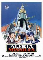 Alerta: Misiles