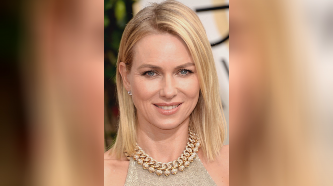 Best Naomi Watts movies