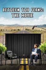 Between Two Ferns - O Filme