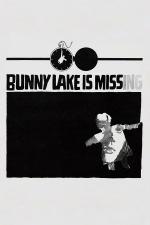 Bunny Lake zaginęła