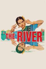 O Rio Sagrado