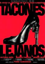 High Heels - Die Waffen einer Frau