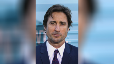 Best Luke Wilson movies