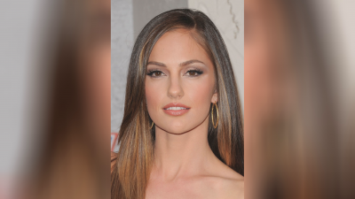 Best Minka Kelly movies