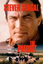 El último patriota