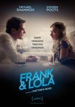Frank & Lola - Amor Obsessivo
