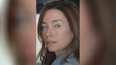 Best Julianne Nicholson movies