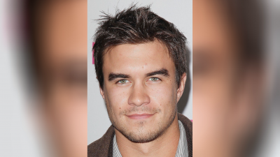 Best Rob Mayes movies