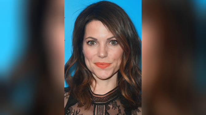 Courtney Henggeler の最高の映画