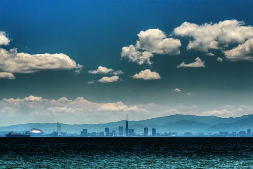 Estreito da Coréia