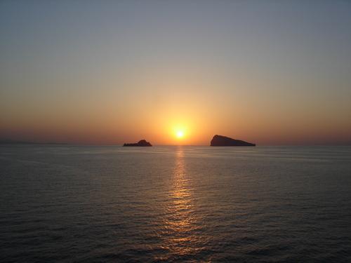 Estreito de Hormuz