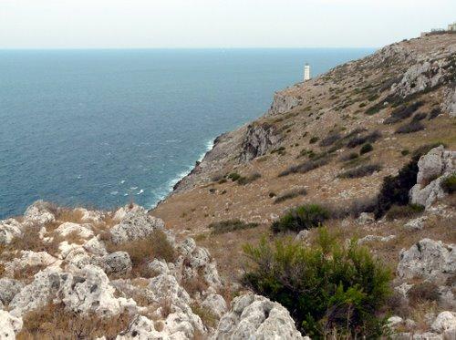 Otranto Channel