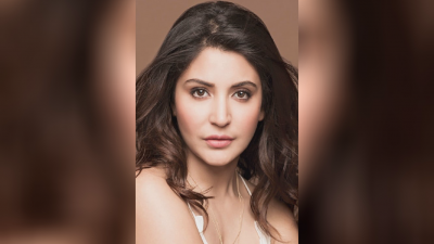 Best Anushka Sharma movies