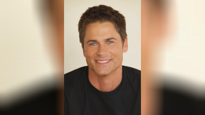 Best Rob Lowe movies