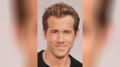 Os melhores filmes de Ryan Reynolds