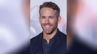 Лучшие фильмы Ryan Reynolds