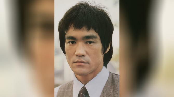 Best Bruce Lee movies