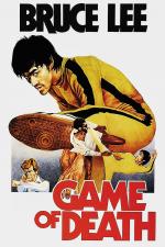 Bruce Lee El Juego de la Muerte