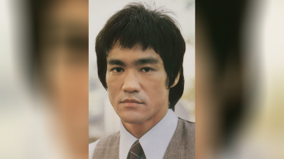 Najlepsze filmy Bruce Lee