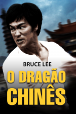 O Dragão Chinês