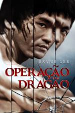 Operação Dragão