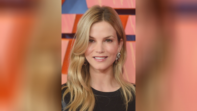 Best Sylvia Hoeks movies