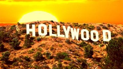 As melhores atrizes de Hollywood do século XXI