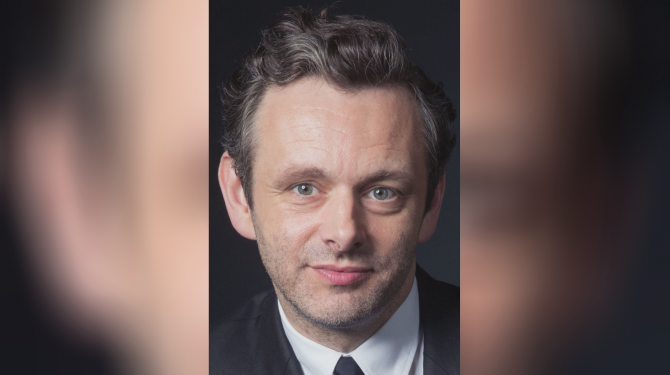 Best Michael Sheen movies