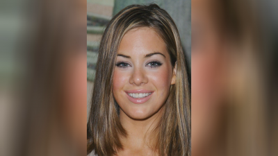 Best Roxanne McKee movies