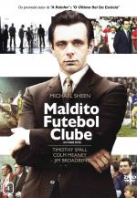 Maldito Futebol Clube