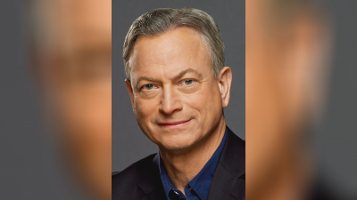 Best Gary Sinise movies