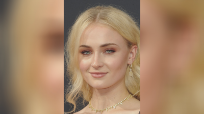 Best Sophie Turner movies