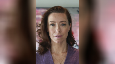 Best Molly Parker movies