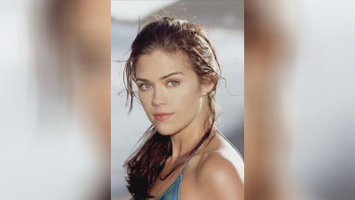 Best Susan Ward movies