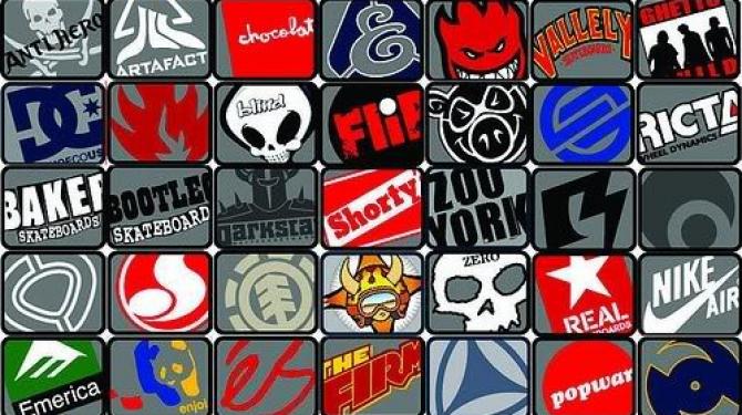 The 20 best brands of Skates