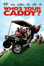 Who's Your Caddy?
