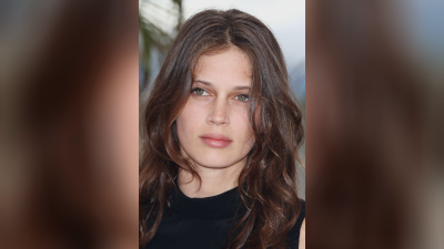 Best Marine Vacth movies