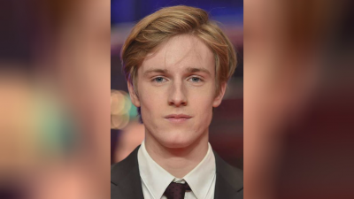Best Louis Hofmann movies