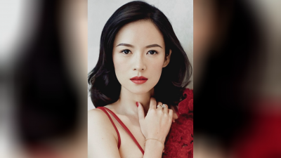 Best Zhang Ziyi movies