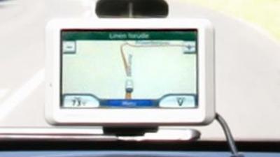 ¿Cuáles son los mejores PND GPS?