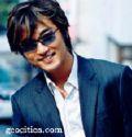 .Ahn Jae wook