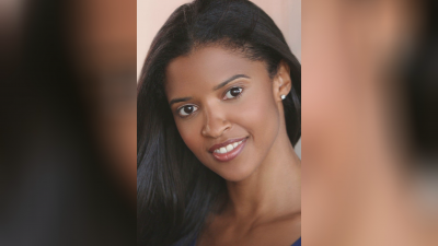 Best Renée Elise Goldsberry movies
