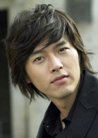 .Hyun Bin