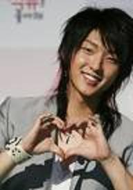 Lee yun ki
